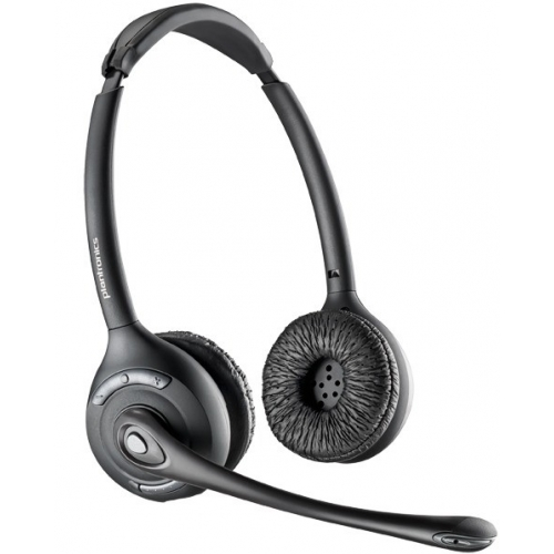 Plantronics CS520 Replacement Headset