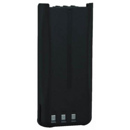 Kenwood KNB-45L Li-Ion Battery - 2000 mAh