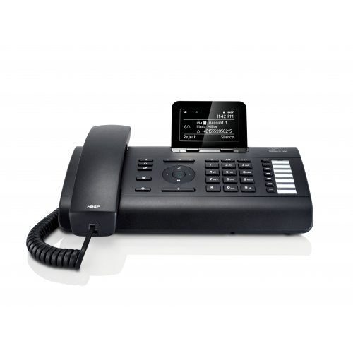 Gigaset DE410 Pro IP Phone