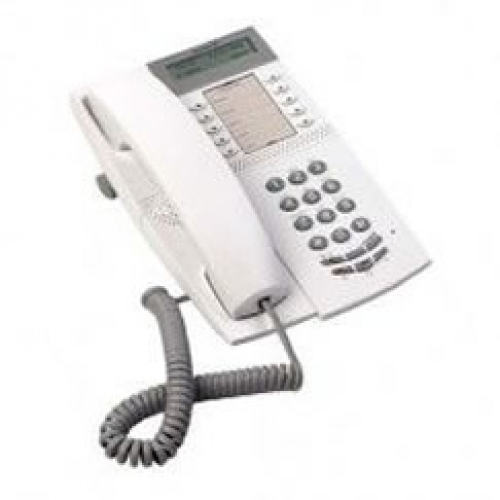 Mitel 4422 IP Phone - Light Grey