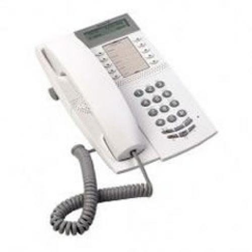 Mitel 4422 IP Phone - Light Grey