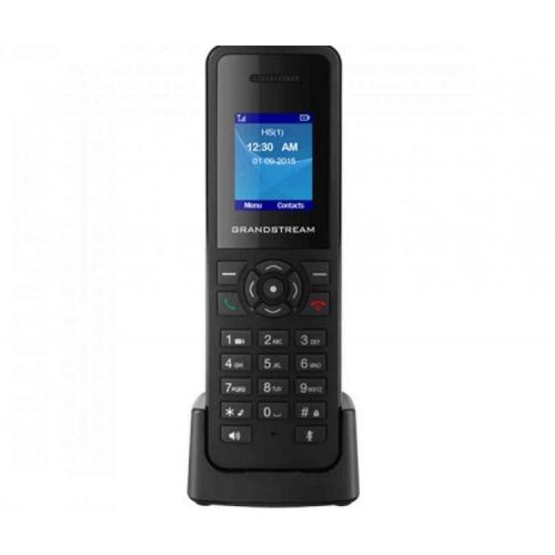Grandstream DP720 VoIP DECT Cordless Handset - New