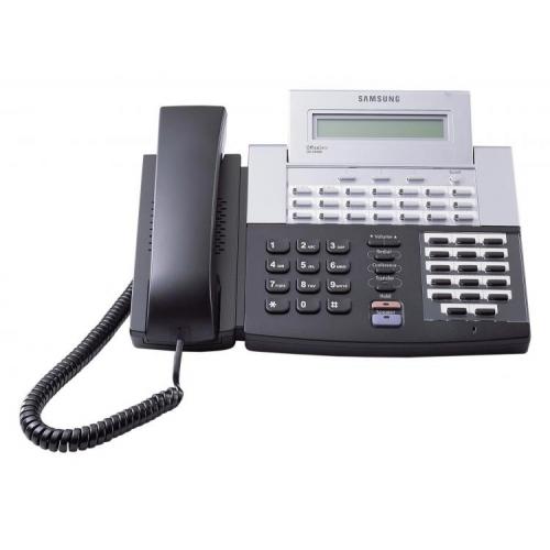 Samsung DS-5038S Handset