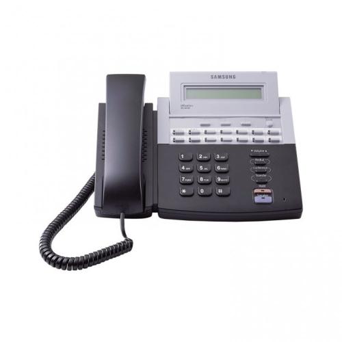 Samsung DS 5014S Display Telephone