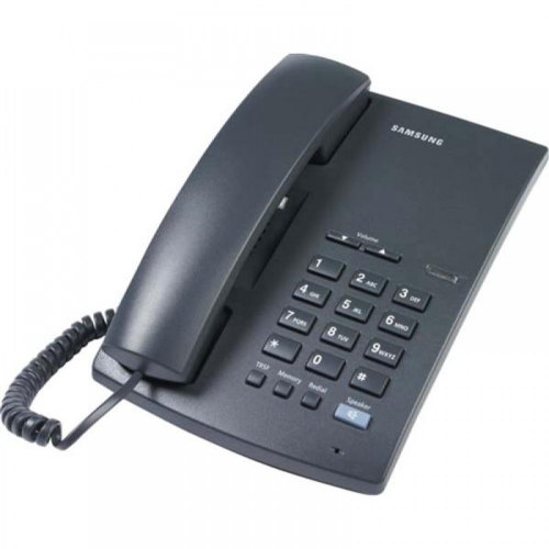 Samsung DS 2100B Phone