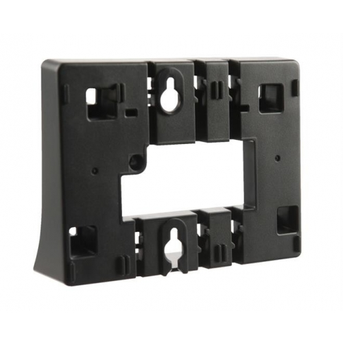 Panasonic KX-A434X Wall Mounting Bracket