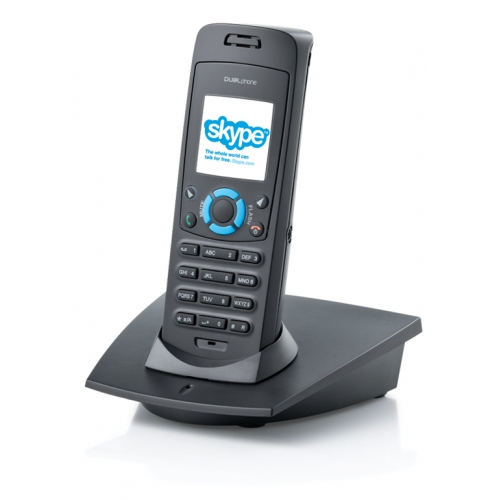 RTX3088 DUAL Phone Additional Handset