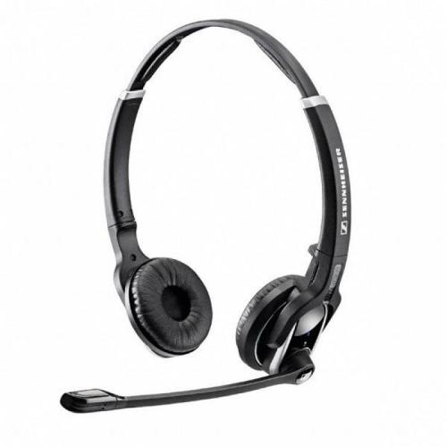 Sennheiser DW Pro 2 DECT Headset Only - New