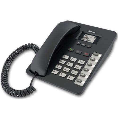 Tecdesk 1000 GSM Phone