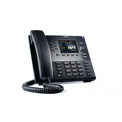 Mitel Aastra 6867 SIP Telephone