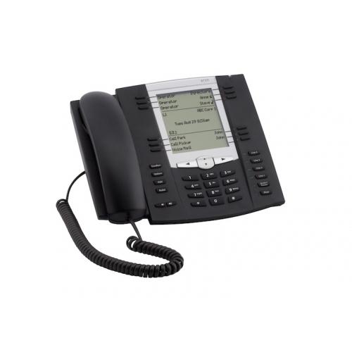 Aastra 6737 SIP Telephone