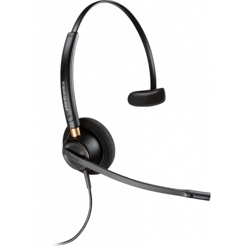 Plantronics Encore Pro HW510 Digital Monaural Headset