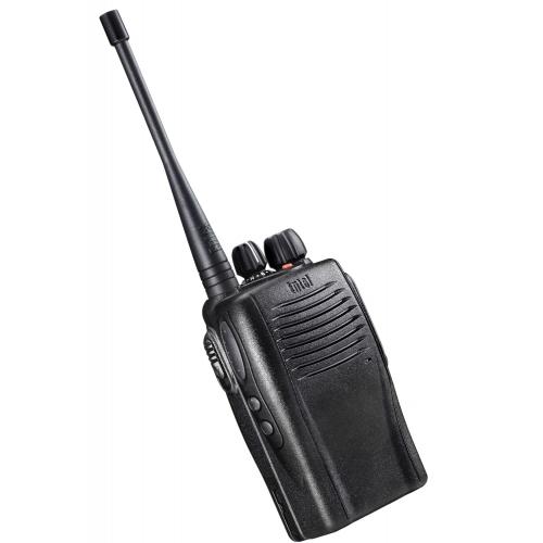 Entel HX446E Two Way Radio