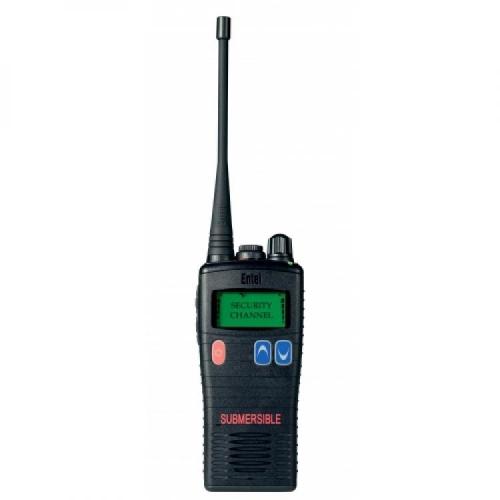 Entel HT446L Two Way Radio