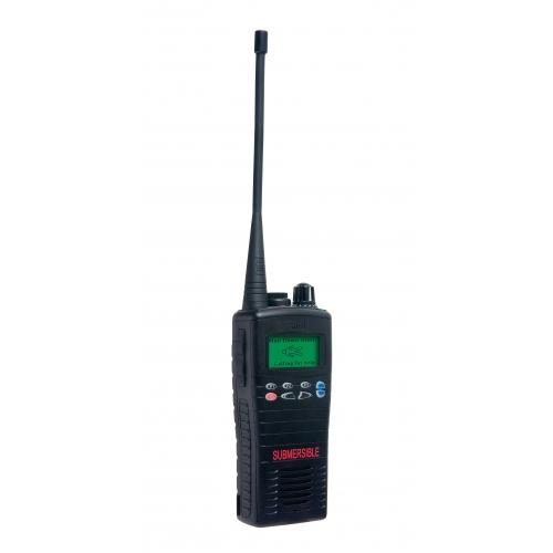 Entel HT785 Two Way Radio