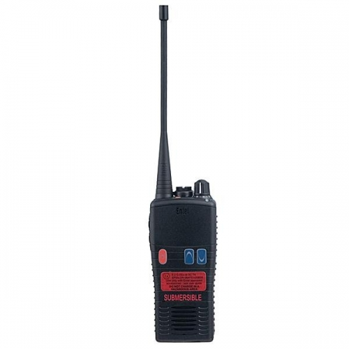 Entel HT922 Two Way Radio - VHF High