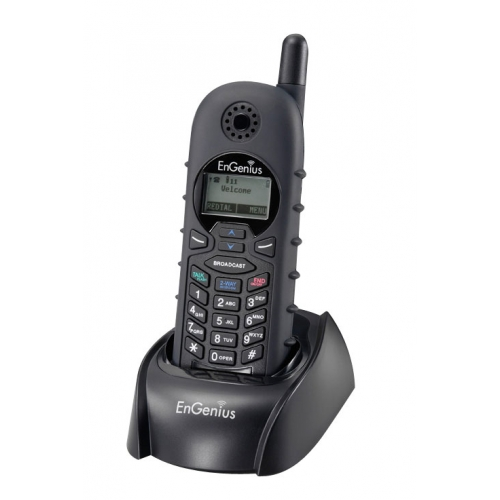 Engenius EP800H Additional Handset