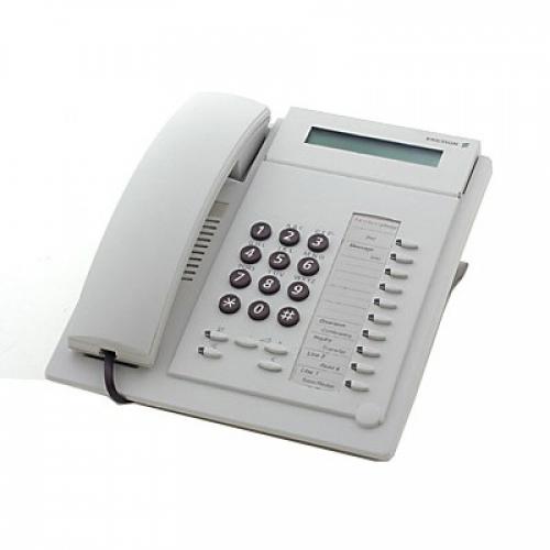 Ericsson DBC 3212 Standard Telephone