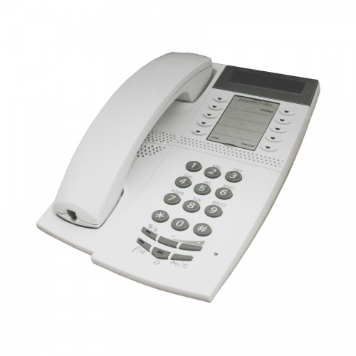 Ericsson 4422 IP Phone - Light Grey - A Grade