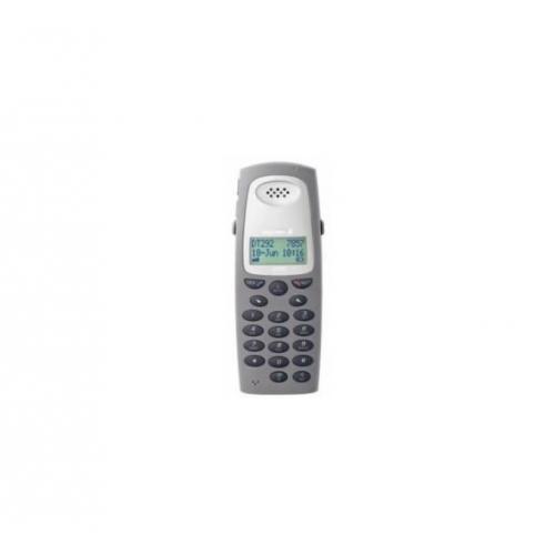 Ericsson DT292 DECT Handset