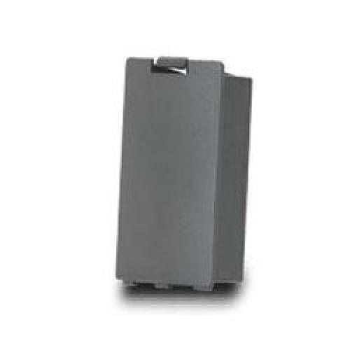 Avaya 3641/3645 Battery