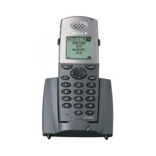 Ericsson DT590 DECT Handset & Charger - A-Grade