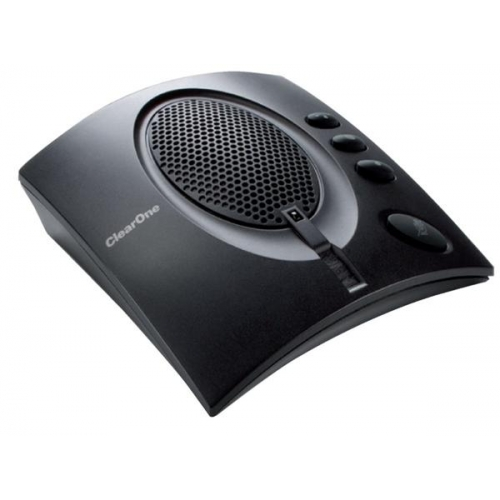 ClearOne Chat 70U For MS Lync