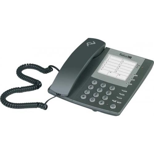 Fortune Radius 100 Telephone