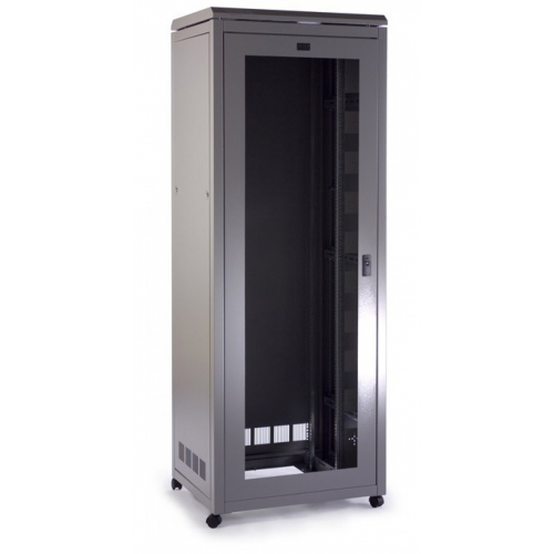 Prism Free Standing Cabinet 39U (1930x800x600)