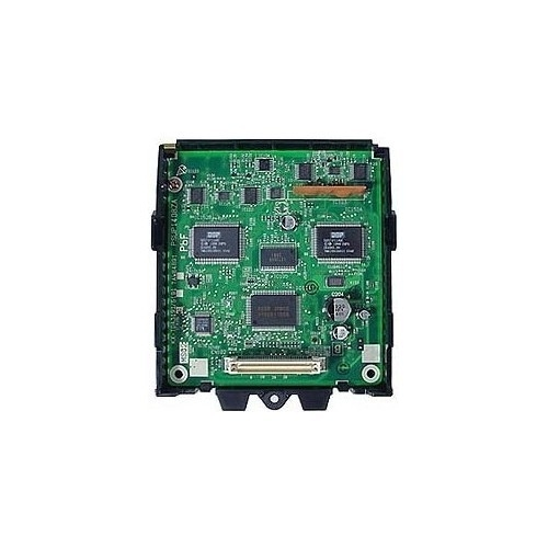 Panasonic KX-TDA3161 4 Port Door Phone Card