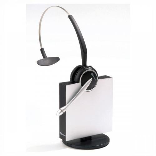 GN Netcom Jabra 9120 Mono DECT GAP Headset