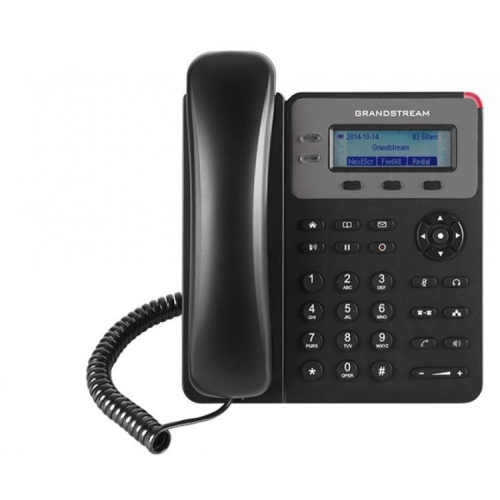 Grandstream GXP1615 IP Phone (Including PSU) - New