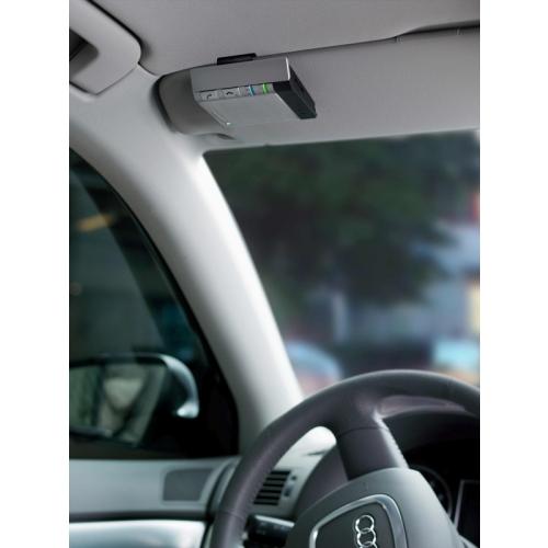 Sony Ericsson Bluetooth Car Speakerphone HCB-100