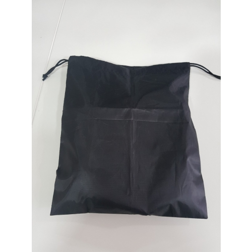 Nylon Headset Bag (Single)
