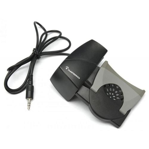 Plantronics Savi HL10 - Straight Plug Version