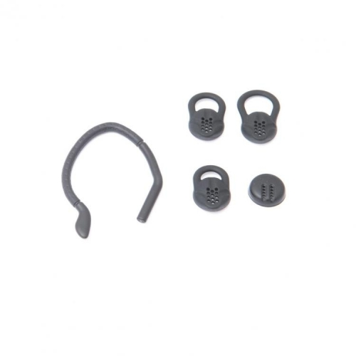 Sennheiser HSA Presence Ear Hook and Ear Sleeve Accessory Kit - New