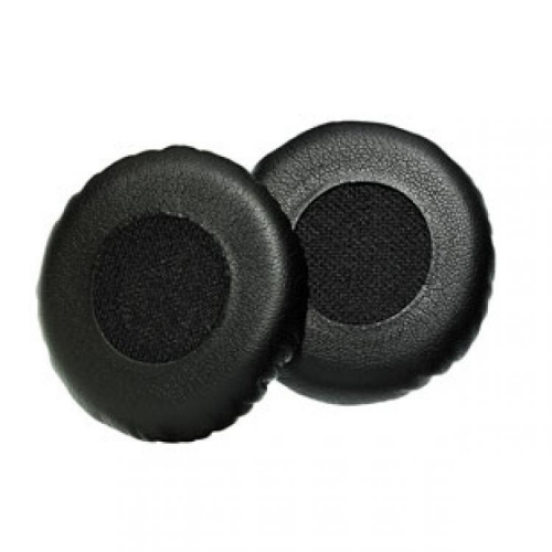 Sennheiser Leatherette Ear Pads - SC200 (PK2)