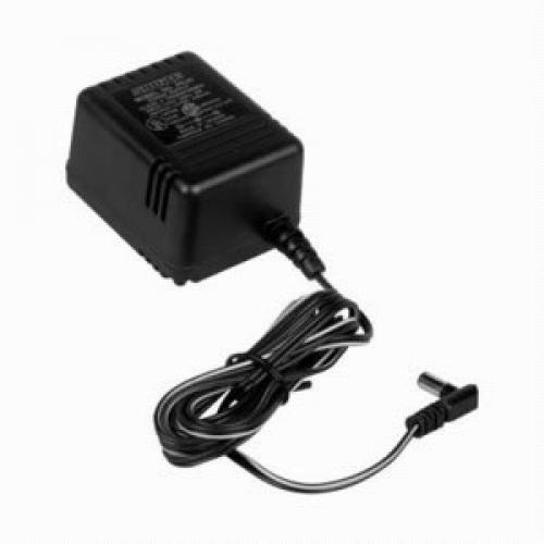 Interquartz Doorphone Range Power Supply