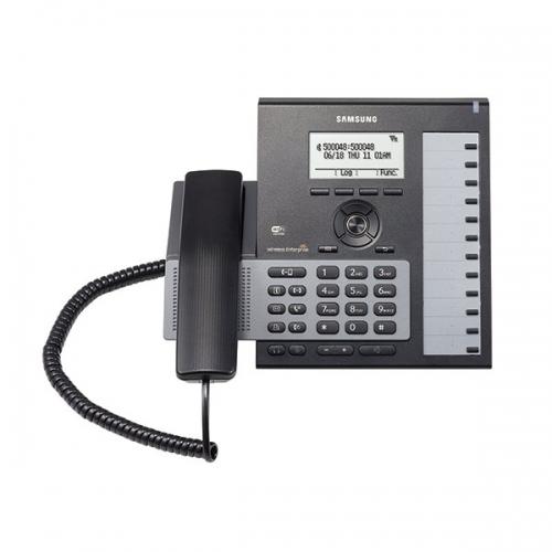 Samsung SMT-i6011 IP Telephone
