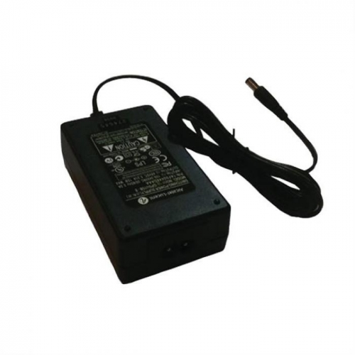 Single PSU for Polycom Soundpoint IP 301 and Soundpoint IP 501