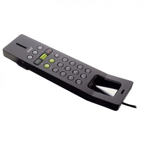 IPEVO free.1 USB Skype Handset
