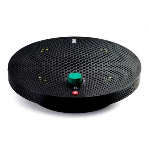 Ipevo VX-1 Internet Conference Station