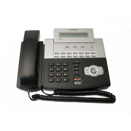 Samsung ITP-5014D IP Handset - Refurbished