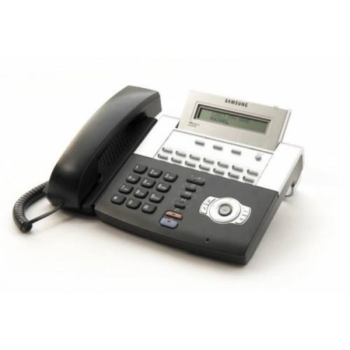 Samsung ITP 5114D IP Handset
