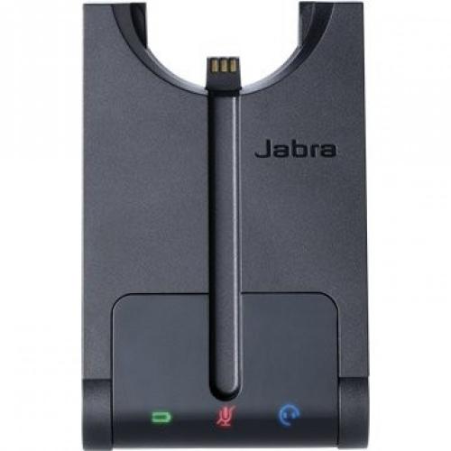Jabra Pro 900 Charging Station (UK Only)