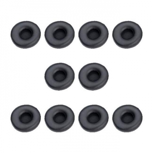 Jabra Engage 50 Ear Cushions (10 Pack) - New