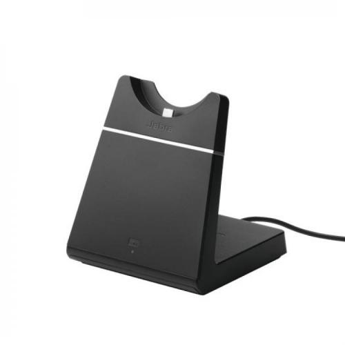 Jabra Evolve 65 Charging Stand - New
