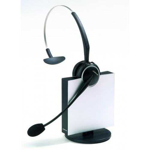 GN Netcom Jabra 9120 DECT Flex Boom- Headset Only