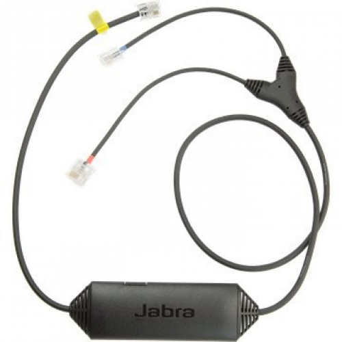 Jabra Link Cisco EHS Adapter (Cisco 8941/8945)