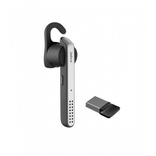 Jabra Stealth Headset (UC/MS)